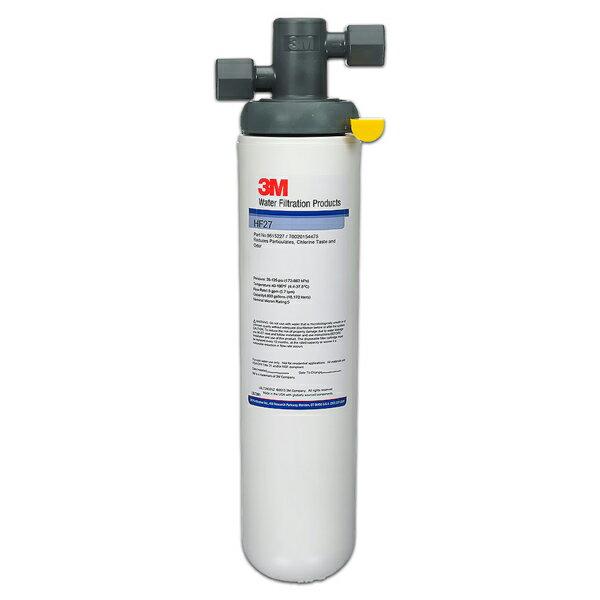 3M 洗滌清潔淨水系統 / 組 HF27