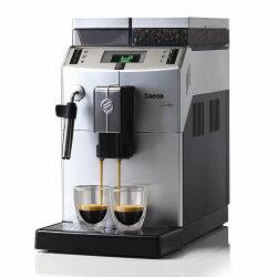 褔利品★搶便宜【飛利浦 Saeco】Lirika Plus 全自動義式咖啡機(RI9841)