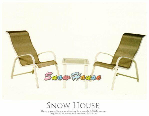 ╭☆雪之屋小舖☆╯S393-1 P29鐵製玻璃小方桌/造型餐桌/休閒桌/咖啡桌/置物桌/方桌/玻璃桌/戶外桌(不含椅子)