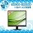 PHILIPS 飛利浦 19S4QAB 19型IPS-ADS寬螢幕 電腦螢幕 - 限時優惠好康折扣