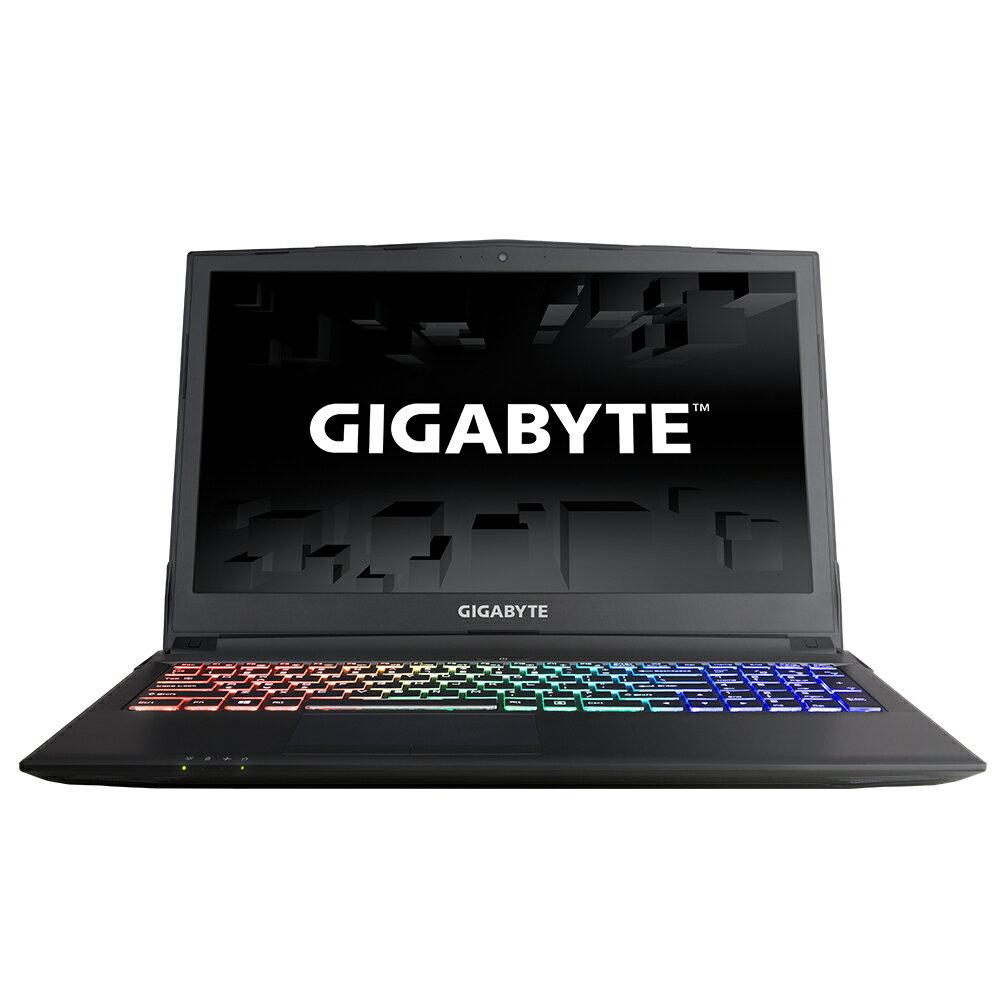 【全新】Gigabyte 技嘉 15.6吋 Sabre15K V7 2K雙碟 Sabre15KV7-2K7770H8GS2H1DDW10 電競筆記型電腦 【全館 97 折起+最高10倍點數大贈送】