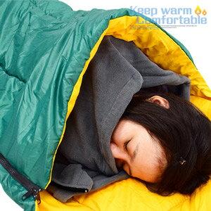 舒適搖粒絨保暖睡袋內套(抓絨睡袋內膽露宿袋內袋.空調被空調毯懶人毯冷氣毯子.防汙雙人毛毯涼被子.膝蓋毯袖毯搖粒絨午睡毯.背包客戶外休閒旅行露營登山.推薦哪裡買ptt)  D123-ZR88 - 限時優惠好康折扣