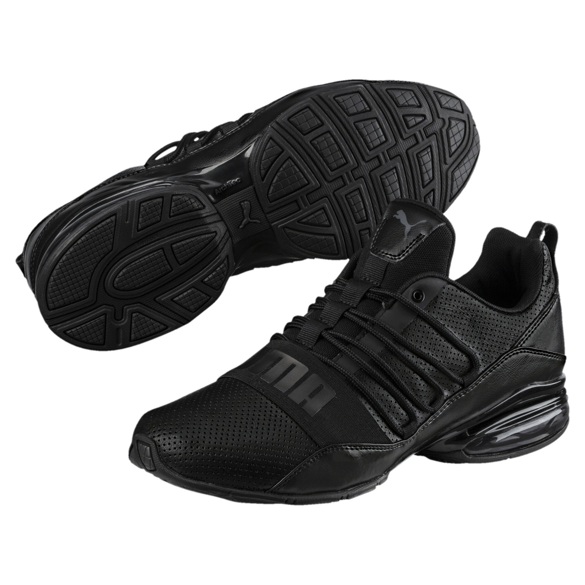 Official Puma Store  PUMA Cell Pro Limit Men s Running Shoes ... 020410216