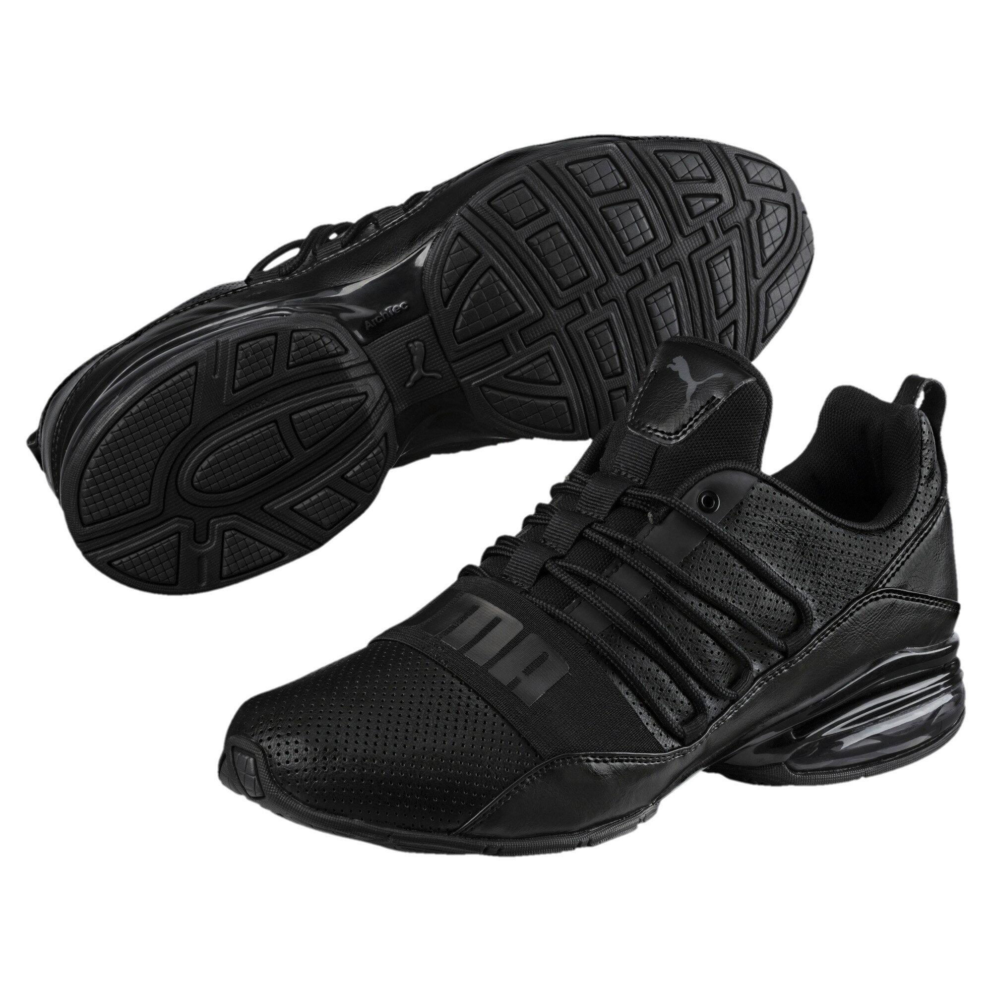 b239d0827c2c Official Puma Store  PUMA Cell Pro Limit Men s Running Shoes ...