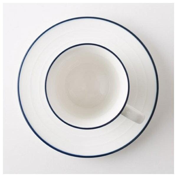 咖啡杯盤組 300ml NICE NITORI宜得利家居 2