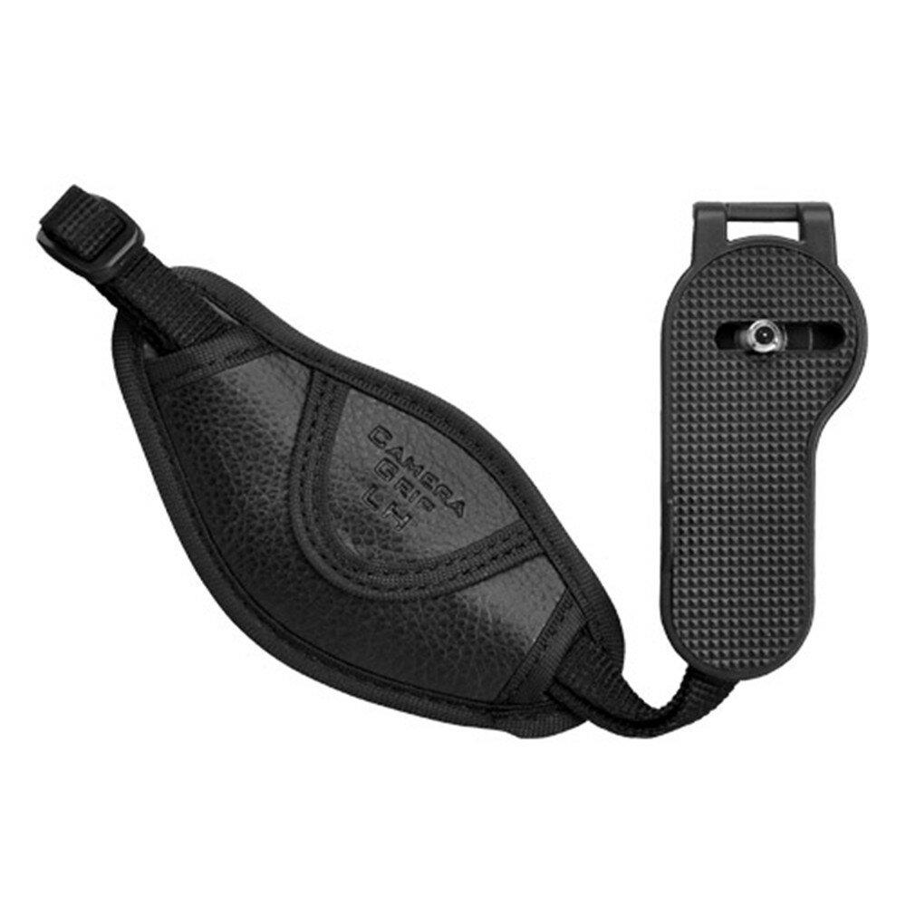 小品購物 HAKUBA KGP-02單眼用手腕帶