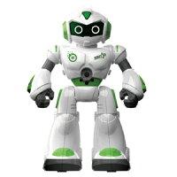 ↘市場最低價↘智多星遙控機器人2件瘋殺價$1212 SD00101-幼吾幼兒童百貨商城-媽咪親子推薦