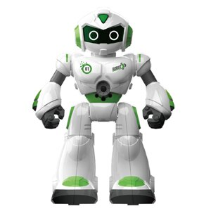【TMac臺灣麥克】智多星遙控機器人SD00101