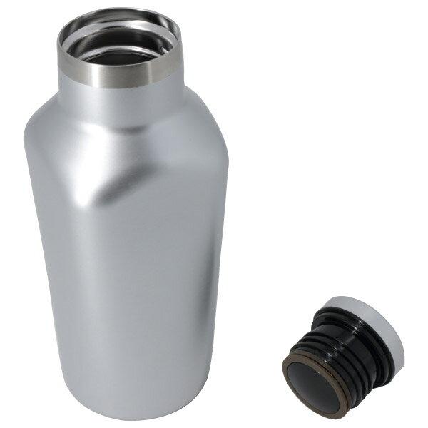 真空保溫不鏽鋼方形杯 SI 350ml NITORI宜得利家居 5