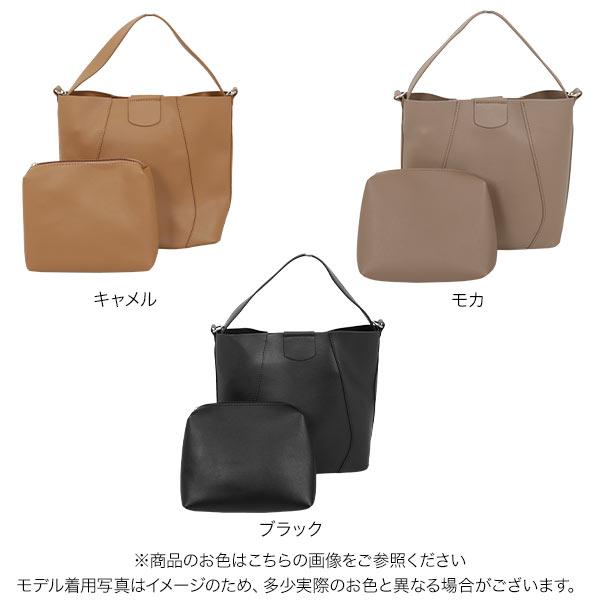 日本Kobe lettuce  / 優雅合成皮手提包  /  b1299  /  日本必買 日本樂天直送(3292) 1