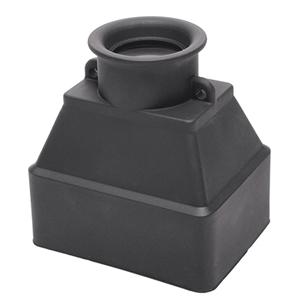 日本 UNX-8533 PRO 3.2 Penta DSLR 遮光檢視鏡 公司貨