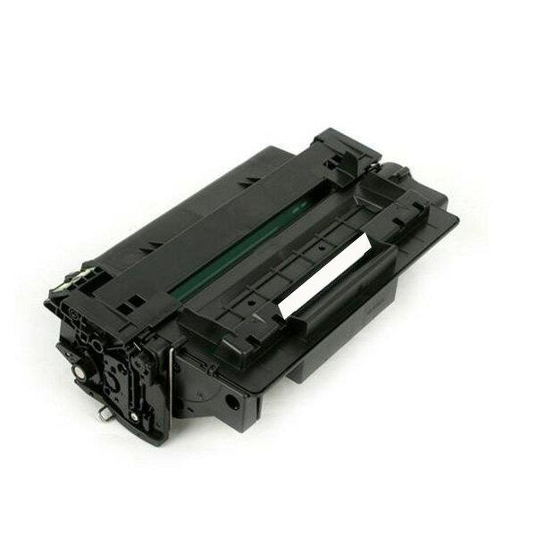 【非印不可】HP Q7551X 相容環保碳匣 適用 HP LaserJet P3005/P3005N/M3035/M3027