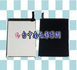 Apple ipad mini3 液晶  DIY價 2100元-Ry台中南屯維修網