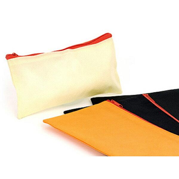 [漫朵拉情趣用品]【日本Rends】Toy bag Large 玩具袋(大) DM-9112321