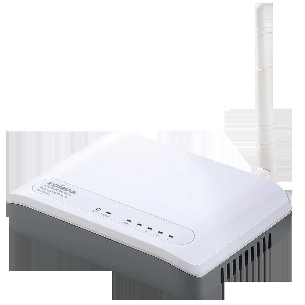 ~迪特軍3C~Wireless 802.11n無線 寬頻分享器 BR~6228nS ~