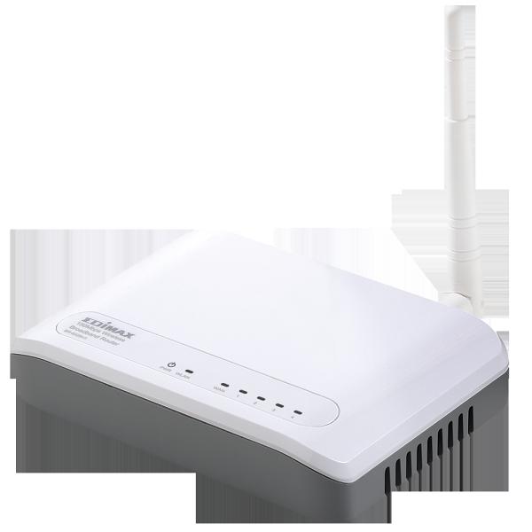 迪特軍3C:【迪特軍3C】Wireless802.11n無線網路寬頻分享器BR-6228nS