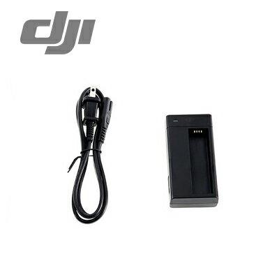 ◎相機專家◎ DJI Osmo 智能電池充電器 原廠充電器 Osmo+ Mobile Osmo RAW 公司貨