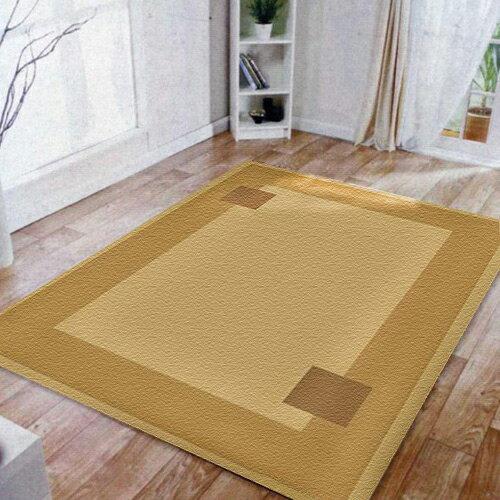 品爵演譯時尚仿羊毛地毯-悠然-160x240cm