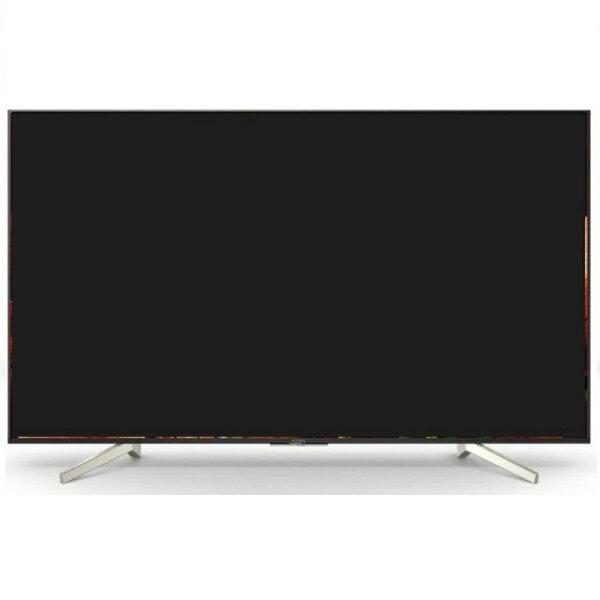 【LG樂金】55型1奈米4KIPS智慧連網電視55SK8500PWA