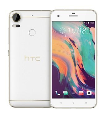 【贈空壓氣墊殼】HTC Desire10 Pro 『Desire機皇』★細節.品味奢華★