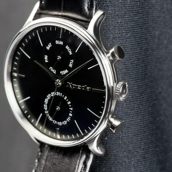 ★巴西斯達錶★巴西品牌手錶Chambury-XW21773B-S00-錶現精品公司-原廠正貨