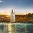 愛爾蘭藻平衡機能水 BALANCED TONER 2