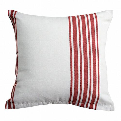 【7OCEANS七海休閒傢俱】聖誕系列抱枕 45 x 45 cm 共10色 2