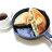 豬肉  蔥餡餅 點心 消夜 無添加  爆漿 鹹香美味 純手工(6入裝) (12 / 3~12 / 31 年終大回饋 買二包送一個(口味隨機)) 4