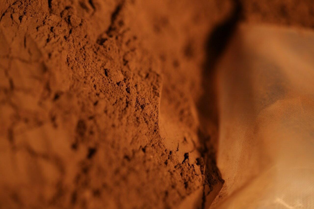 一縷清香 [A1凰姿奇楠沉香150G] 台灣香 沉香 檀香 富山 如意  印尼 越南 紅土 奇楠 大樹茶