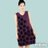【Milida,全店七折免運】-早春商品-無袖款-獨家設計洋裝 4