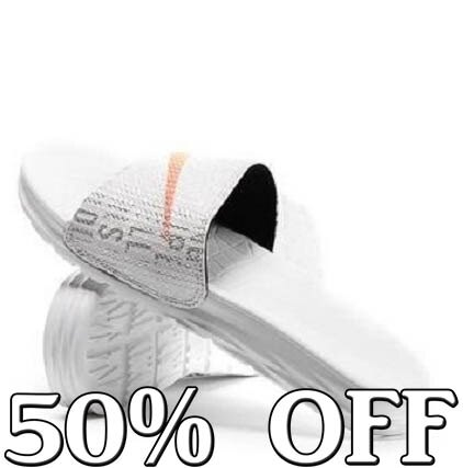 Nike Benassi Swoosh免運 權誌龍Nike拖鞋 大勾字母 滿版字母 涼鞋 沙灘 情侶男女【T48】