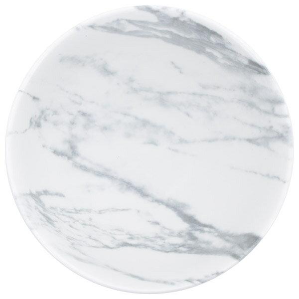 圓碗 大理石紋 15cm NITORI宜得利家居