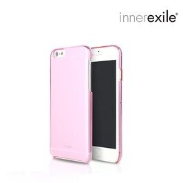 iPhone6殼 Innerexile hydra iPhone6 / 6S 4.7吋 30秒自我修復保護殼 手機殼
