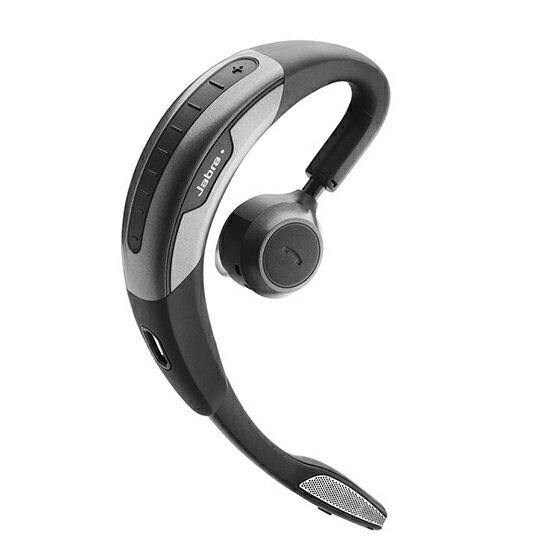 Jabra Motion 魔聲藍牙耳機 藍芽耳機