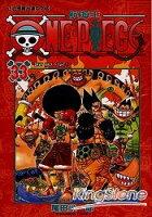 航海王漫畫書推薦到航海王33就在樂天書城推薦航海王漫畫書