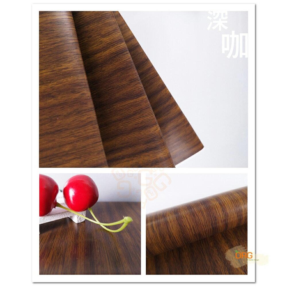ORG《SD1438a》仿木紋感~ 木紋貼紙 木紋貼 壁貼 牆壁貼 牆貼 壁紙 地板 牆壁 臥室 磁磚瓷磚 貼紙 地板貼 7