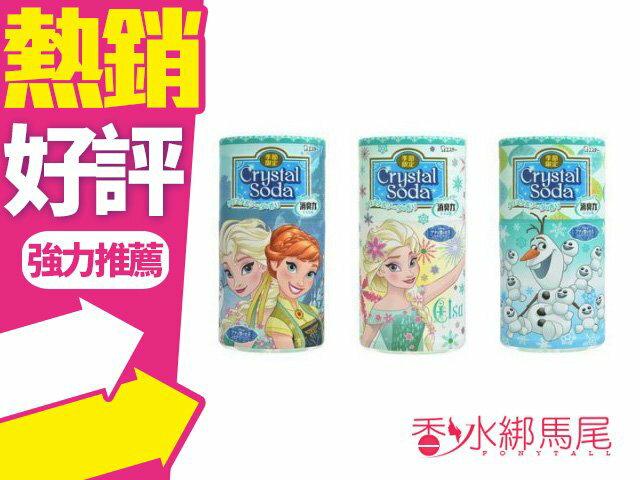 日本 雞仔牌 愛詩庭 冰雪奇緣 廁所消臭芳香劑 400ml 限量三款 隨機出貨◐香水綁馬尾◐