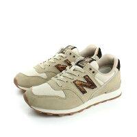 New Balance 美國慢跑鞋/跑步鞋推薦NEW BALANCE 996系列 休閒鞋 卡其 女款 no916