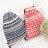 手提包 帆布包 手提袋 環保購物袋【SPB116】 BOBI  11/10 0