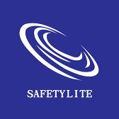 Safetylite