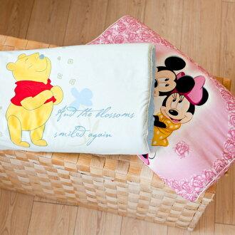 【名流寢飾家居館】多款卡通花色.100%純天然乳膠枕.工學型
