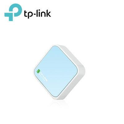 <br/><br/>  TP-Link TL-WR802N 無線N微型路由器【三井3C】<br/><br/>