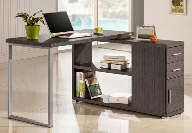 # 買就送螢幕架/COMDESK L型電腦書桌 / 書桌 / 電腦桌 & & DIY產品