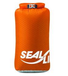 ├登山樂┤美國 SealLine Blocker 方形排氣防水袋 20L