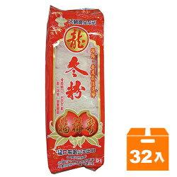 龍口 福祿壽 冬粉 320g (32入)/箱