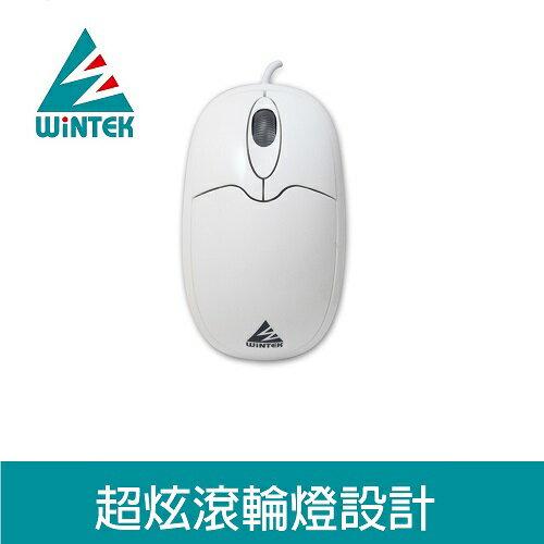 WINTEKWSS-91海豚鼠USB