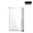 嘉頓國際 大金 DAIKIN【MC55W】空氣清淨機 適用13坪 除菌 脱臭 遙控器 PM2.5 - 限時優惠好康折扣
