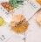 【台灣常溫】天然水果乾 - 鳳梨乾80g #屏東 #台農17號 #金鑽 #無防腐劑 #無色素 #無香料 #無加糖 #獨家專利乾燥技術 #營養更完整保留 2