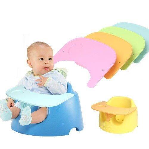 essian tot 寶寶餐盤(第三代) - 白『121婦嬰用品館』 0