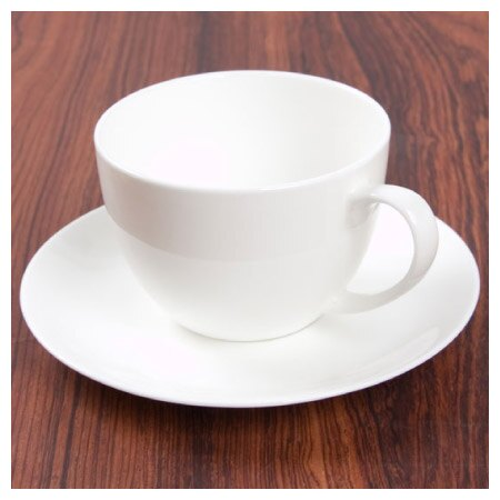 咖啡杯組 DH-18